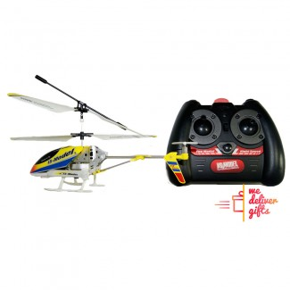 Helicopter LS113-1 3.5CH IPHONE MINI