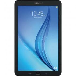 Samsung Galaxy Tab E T560-T561