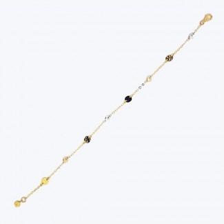 The Elegant Bracelet