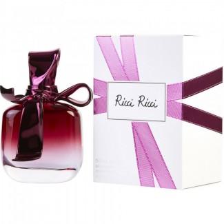 Ricci Ricci eau de parfum spray