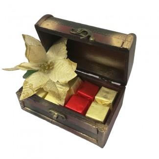 Rustique Chocolate Box
