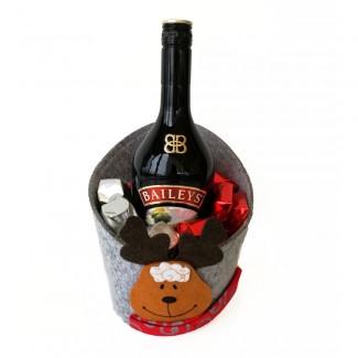 Baileys Christmas