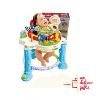 Baby StandUp Toy