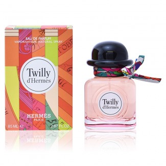 Hermes Perfumes TWILLY