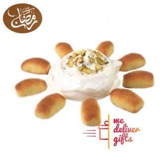 Karbouj Assabeh Walnuts