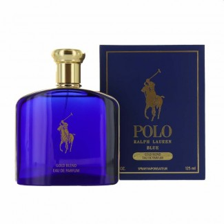 Ralph Lauren Polo Blue