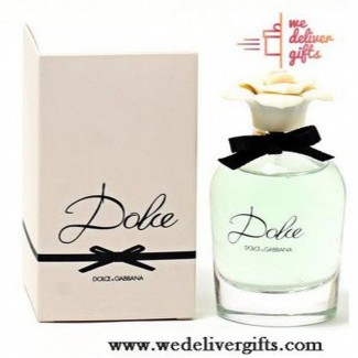 Dolce by Dolce And Gabbana Eau de Parfum