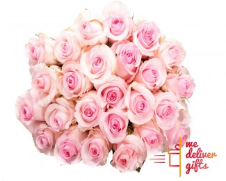 Sweet pink Flowers