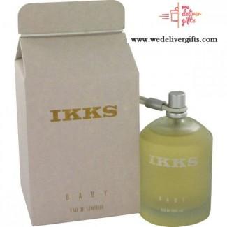 IKKS Baby Perfume