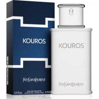 KOUROS by yves saint laurent EDT