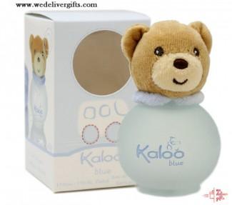 Kaloo Blue Perfum