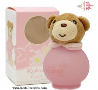 Kaloo LILIROSE Perfume