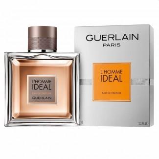 Homme ideal guerlain eau de perfum