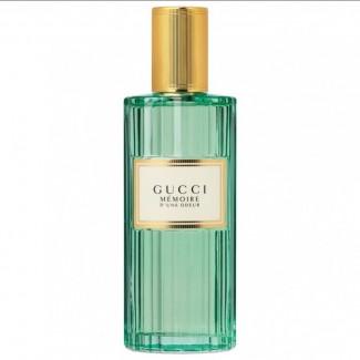 Gucci Memoire D'une Odeur EDP