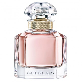 Mon Guerlain Guerlain for women