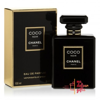 COCO Noir Channel