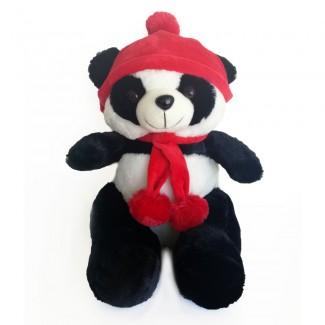 Panda Need a Hug
