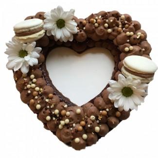 Mum Special Cake