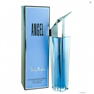 Angel by Thierry Mugler eau de parfum 50 ml