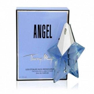 Angel by Thierry Mugler eau de parfum 25 ml
