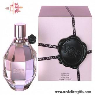 Viktor Rolf Flower Bomb Eau de Parfum