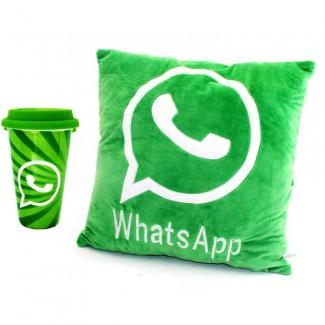 Whatsapp Gift Combo