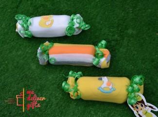 Candy set 2