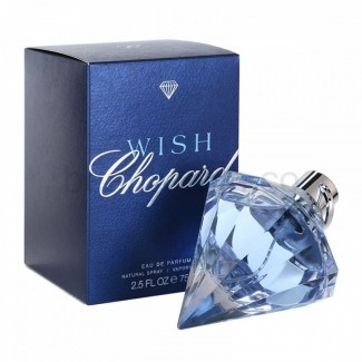 Wish Chopard for Women 75 ML