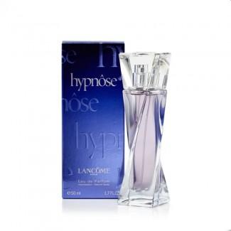 hypnose lancome EDP