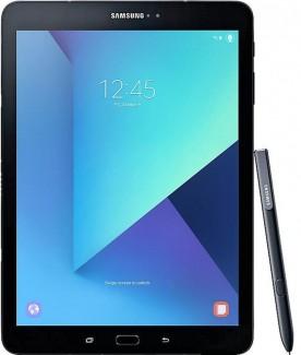 Samsung Galaxy Tab S3 T820-T825
