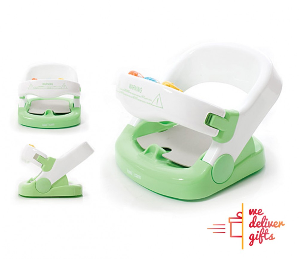 Deluxe Bath Seat | We deliver gifts - Lebanon