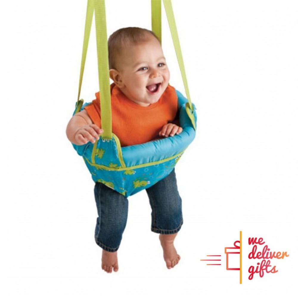 1df87e514 Baby JumpUp