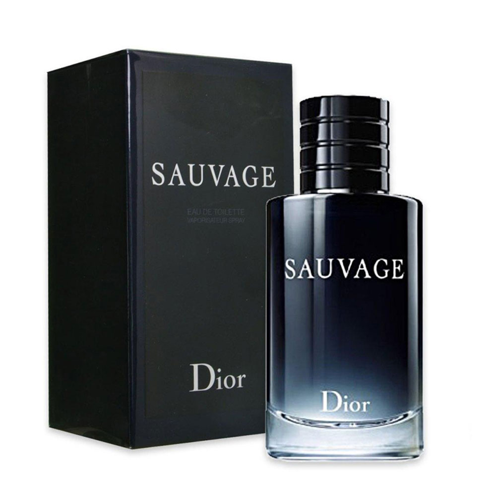 dior sauvage 60ml price