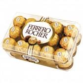 Ferrero Rocher 375 Grams