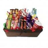 Do You Love Chocolate