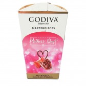 Godiva Chocolate Box Mother Day